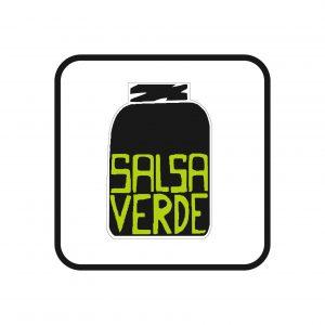 Kulturno umetniško društvo Salsaverde Galerija Izola