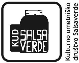 KUD in galerija Salsaverde